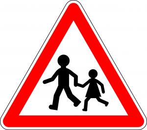 children-160671_1280